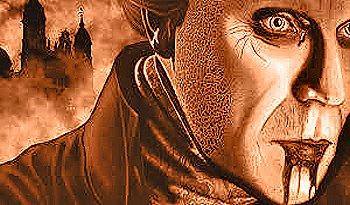 Care a fost, totuşi, adevăratul Dracula? O incursiune fascinantă în lumea vampirilor