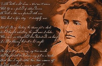 O mare enigmă: se trage poetul Mihai Eminescu din Ioan Tăutul, marele logofăt al lui Ştefan cel Mare?