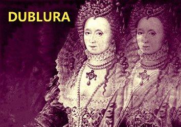 """Fiecare fiinţă umană are un """"doppelganger"""", adică o dublură? Chiar şi regina Elisabeta a Angliei şi-a văzut dublura..."""