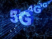 """""""N-avem nicio dovadă să credem că 5G este o tehnologie sigură"""" - pretinde Dr. Joel M. Moskowitz, cercetător în domeniul radiaţiilor wireless"""