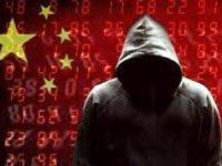 Hackerii chinezi, susţinuţi de către guvernul de la Beijing, au atacat calculatoarele Vaticanului. Ce informaţii secrete au dorit să afle?