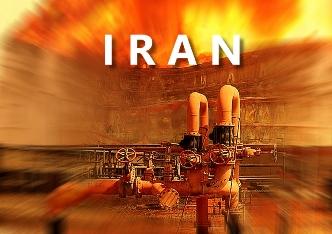 Facilităţile nucleare ale Iranului au avut parte de mai multe explozii misterioase în ultimele săptămâni. Cine se află în spatele lor?