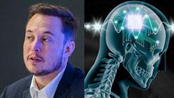 Elon Musk lucrează la o tehnologie prin care am putea asculta muzică direct în creierele noastre, fără căşti! Chiar e posibil?