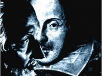 Adevăratul Shakespeare ar fi fost, de fapt, un agent secret englez şi scriitor, care şi-ar fi înscenat moartea?