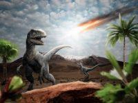 O ipoteză înfricoşătoare: dinozaurii n-au murit toţi acum 65 de milioane de ani! Unii dintre ei ar putea supravieţui şi în zilele noastre...