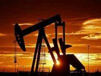 """Dezastru petrolier la nivel mondial în """"era coronavirusului""""... ce se întâmplă, de fapt?"""
