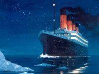 6 secrete întunecate şi puţin cunoscute din spatele tragediei Titanicului
