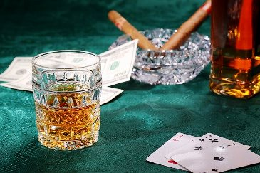 Cât de adevărată e legenda că whisky-ul are gust de ploşniţă?