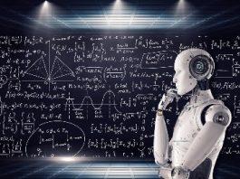 Pare SF, dar e adevărat: cercetătorii de la Google au creat o Inteligenţă Artificială capabilă să evolueze de una singură, fără intervenţia umană