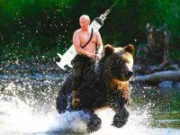 Putin şi războiul propagandistic: ce se ascunde în spatele anunţului că ruşii ar fi reuşit să finalizeze un vaccin anti-Covid eficient?