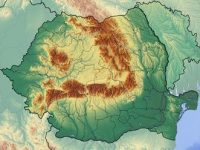 De ce România este un tărâm binecuvântat în întreaga lume? Iată câteva argumente extraordinare...