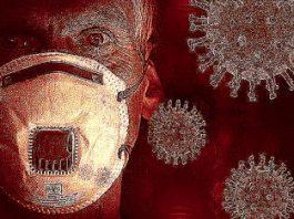 Ceva ciudat, aproape nepământesc, se întâmplă cu acest nou coronavirus, SARS-CoV-2