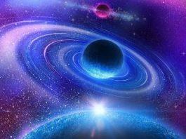 Descoperire misterioasă: Pământul traversează un nor interstelar radioactiv, provenind dintr-o explozie a unei supernove