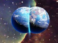 De ce a creat Dumnezeu lumile paralele? Pentru a delimita răul de bine?