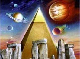 Tăbliţele sumeriene ne spun misterul originii omenirii? Cum a fost creat omul modern de către zeii extratereştrii şi adevărata identitate a lui Enoh