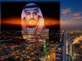 A venit amurgul în deşert pentru bogaţii prinţi ai Arabiei Saudite... Cum rămâne cu giganticul proiect NEOM de 500 de miliarde de dolari?