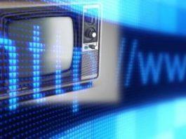 """Un televizor vechi """"a tăiat"""" Internetul locuitorilor dintr-o zonă din Ţara Galilor! Cum a fost posibil?"""