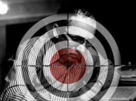 Marele scriitor Marin Preda a fost, cel mai probabil, asasinat de Securitate. De ce?