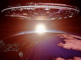 """A existat un program cosmic american de plasare pe orbita Pământului a sute de milioane de ace de cupru? Atunci ar fi intervenit un OZN care ar i rezolvat """"problema""""?"""