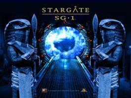"""În """"Stargate"""", """"Star Trek"""" şi în alte seriale SF sunt prezentate multe adevăruri despre extratereştri şi OZN-uri, ce sunt păstrate strict secrete de Elita care ne conduce?"""
