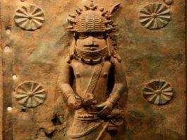 Originea misterioasă a artefactelor de bronz din Benin: cum au fost ele realizate în vechime, căci se puteau fabrica doar cu tehnologia modernă din epoca noastră?