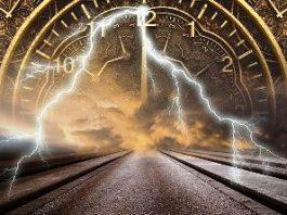 S-a rezolvat enigma călătoriei în timp? Descoperirile unui student din Australia