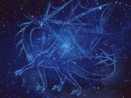 Zeii extratereştri din constelaţia Dragonului au creat oamenii moderni? O istorie alternativă incredibilă...