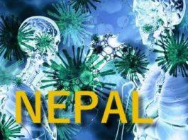 Un caz misterios: cum se face că în Nepal (un stat sărac din Asia), rata mortalităţii lui Covid-19 este atât de mică?