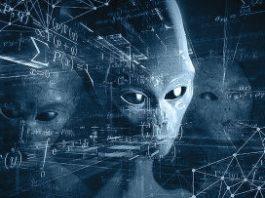 """Un specialist român în parapsihologie crede că """"extratereştrii sunt diavoli veniţi din iad""""! Americanii ne-au păcălit că extratereştrii ar avea intenţii benefice..."""