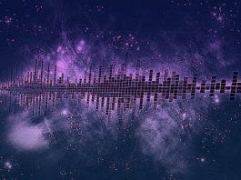 Un sunet înfiorător din Univers, în frecvenţa de 1420 Mhz, a fost înregistrat de un radioamator din Australia