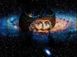 Cum de a reuşit un cabalist de pe timpul lui Iisus să aproximeze vârsta Universului, nu foarte diferit faţă de ce ne spun oamenii de ştiinţă azi? Lumea asta mai are 2,5 de miliarde de ani şi... gata!?