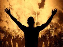 Cutremurătoarea profeţie a unui sfânt rus despre timpurile când va veni pe lume Antihristul