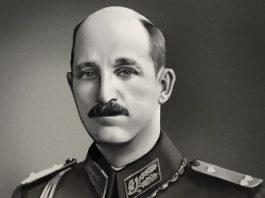 Un mare mister al celui de-al doilea război mondial: cine l-a otrăvit pe Boris al III-lea, ţarul Bulgariei?