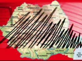Val neobişnuit de mici cutremure în noaptea de 29 / 30 octombrie 2020 în România. Şi un mare mister: cum de s-a produs în zona seismică Vaslui un cutremur de 4,2 grade pe scara Richter?