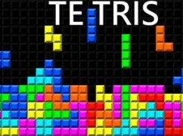 Mici secrete ale jocului video care a înnebunit o lume întreagă: Tetris