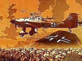 Secretele celui de-al treilea imperiu german al lui Hitler, dezvăluite de un fost ministru român de externe