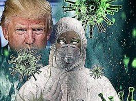 Ce secrete se ascund în spatele infectării preşedintelui american, Donald Trump, cu noul coronavirus?