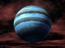 Există în Univers planete mai bune pentru existenţa vieţii decât Pământul? Se pare că da!