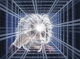 """O conspiraţie inimaginabilă: a descoperit Einstein o metodă de trecere în """"hiperspaţiu"""", un concept întâlnit doar în cărţile şi filmele SF?"""