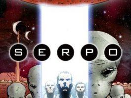 Adevărul despre proiectul ultrasecret SERPO (de cooperare între guvernul SUA şi extratereştrii de pe o planetă extrasolară). Care a fost implicarea CIA-ului?