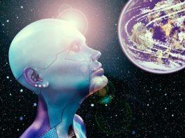 """Viaţa pe Pământ nu ar fi putut apărea întâmplător! Mari oameni de ştiinţă au spus că ea a fost """"plantată"""" de fiinţe extraterestre de pe alte planete"""