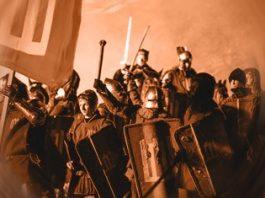 O ipoteză îndrăzneaţă: lituanienii sunt, ca şi noi, românii, urmaşi ai vechilor valahi?