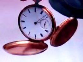 Misterul ceasului de aur al lui Mihai Eminescu, care valora cât o maşină de lux în zilele noastre!