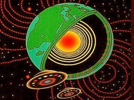 Există într-adevăr o lume şi o viaţă subterană secretă? Poveşti fascinante de-a lungul timpului