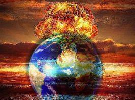 EXCLUSIV! Cea mai mare poveste care n-a fost spusă niciodată: dovezi care arată că oamenii în vechime au fost afectaţi de radiaţiile unor războaie nucleare