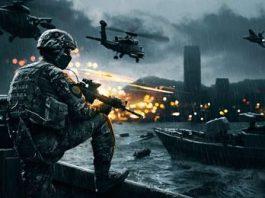 """Un înalt oficial militar britanic avertizează că """"există un risc real"""" să izbucnească cel de-al treilea război mondial... Ce se ascunde în spatele acestei declaraţii?"""
