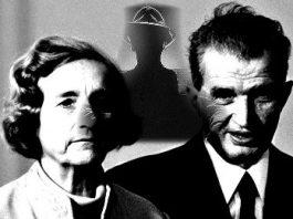 """Soţii Ceauşescu s-ar fi întrebat între ei, înainte de execuţia de la 25 decembrie 1989: """"Ai văzut ce ne-a făcut Marcel?"""". Cine era """"misteriosul Marcel""""? Adevăr sau fake news?"""