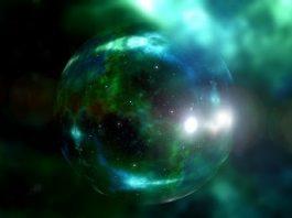 Ştiaţi că... 1 gram de antimaterie costă 62,5 trilioane de dolari, adică de aproape 3 ori economia SUA!?