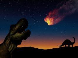 Un nou studiu ştiinţific arată că sfârşitul lumii este un proces iminent. Ce mister s-ar afla în spatele lui?