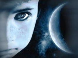 Cine sunt misterioşii Copii ai Stelelor de pe Terra şi care e adevărata lor origine?